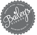 Bailey's Blendz